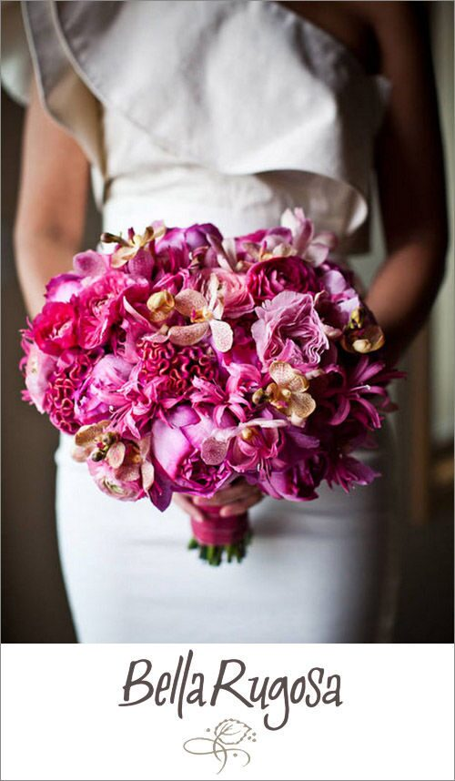bella-rugosa-bridal-bouquet-dan-delong-red-box-pictures