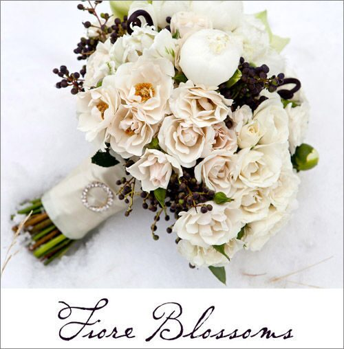 fiore-blossoms-seattle-wedding-flowers-la-vie-photography