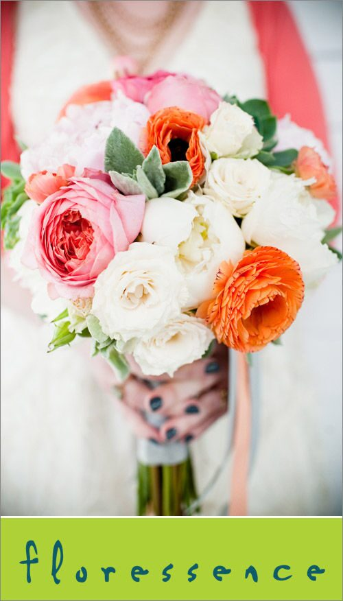 floressence-seattle-florist-laurel-mcconnell-photography
