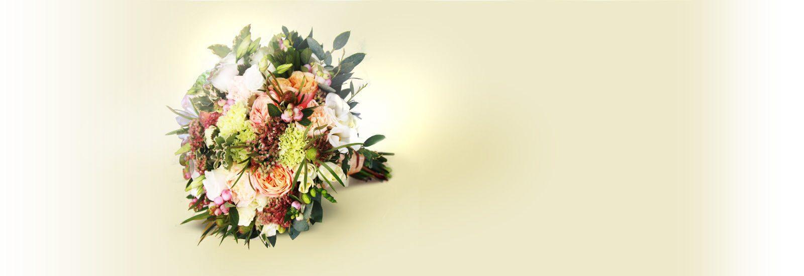 магазин цветов в инстаграме