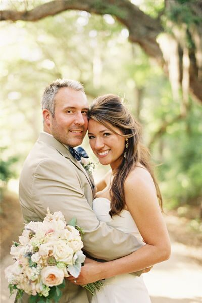 southern-wedding-charleston-wedding