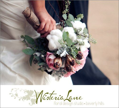 wisteria-lane-florist-cotton-bridal-bouquet