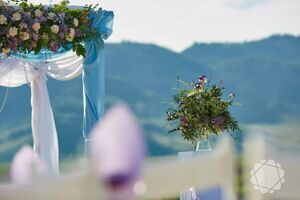 our_wedding_374