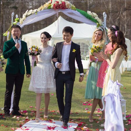 umbrella_wedding-16