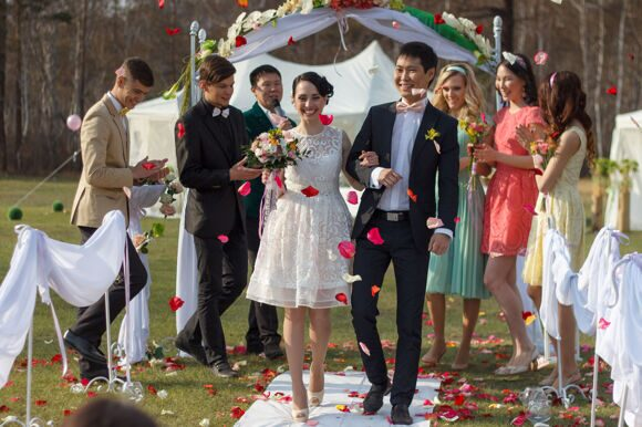 umbrella_wedding-17
